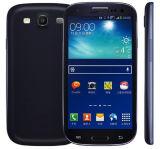 De originele Gerenoveerde Geopende S3 Mobiele Telefoon van de Cel van I9300 voor Samsung