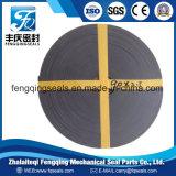 예비 품목 청동색 테플론 가이드는 공급자 PTFE 테이프를 둥글게 된다