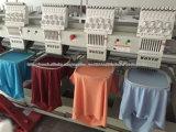 4 Wonyo головку промышленного вышивка машины с Dahao/Topsidom в исправности системы