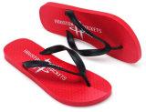 Men's EVA chaussures sandales de plage Flip Flop Slipper (955)
