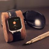 3G GPS Verfolger-Uhr für ältere Personen mit Kamera 3.0