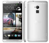 Téléphone mobile initial maximum refourbi de téléphone cellulaire du téléphone un