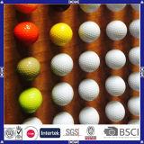 Навальный дешевый шар для игры в гольф 2016