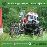 trattore di 24HP Jinma con l'EC approvata
