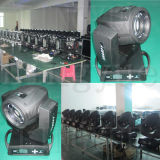 5R 200W PRO Luz de Palco Moving Head Wash feixe Sharpy