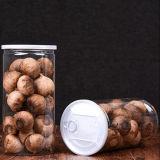 De goede Vergiste Smaak pelde Enig Zwart Knoflook (1kg/bag) met FDA