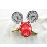 High Quality Acetylene Gas Regulator with Factory Price