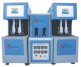 Machine de soufflage pour bébé pour la bouteille de vin 3000 ml