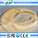UL RoHS公認6W SMD3014 LEDの滑走路端燈