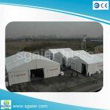 Guangzhougazebo-Zelt-Ausstellung-Zelte mit Aluminium- oder Stahlmaterial