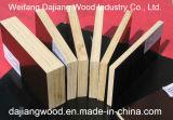 ضغط اثنان أوقات خشب رقائقيّ تجاريّة مع حور لب لأنّ بناء