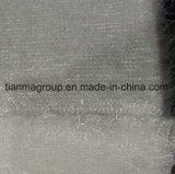Сшитое из стекловолокна кабального измельченной ветви коврик