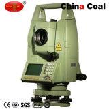 Sts-750L de absolute Coderende Meter van het Onderzoek van de Theodoliet van de Post van het Systeem Robotachtige Totale