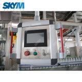 Água mineral de alta eficiência Preço de máquinas da fábrica