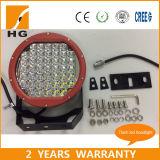 9inch LED Arbeits-Licht des fahrenden Licht-225W LED