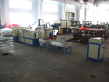 Venta de productos de espuma PS máquina extrusora de Reciclaje de plástico
