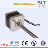 Blei Screw Shaft Stepping Motor für 3D Printer