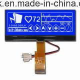 Lcd-Baugruppe LCD-Bildschirmanzeige-Baugruppe LCD-Bildschirm
