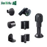 Jialifu Sturdy banheiro de Nylon impermeável de Hardware de partição