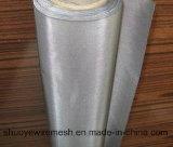 Hot Sales 316L pano de malha de arame de aço inoxidável