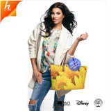 Горячая продажа 2018 женщин Messenger сумки Fashion сумки через плечо для леди
