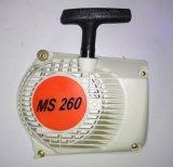 La sega a catena parte il Assy del dispositivo d'avviamento di ritrazione per Stihl 024 026 Ms240 Ms260