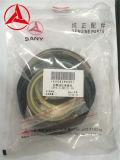 Kits de reparación del sello del cilindro del auge del excavador de Sany 60035550k para Sy215