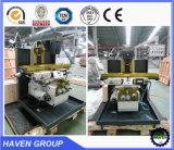 CNC 축융기 Xk7124 Xk7124A