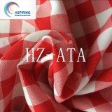 Toalha de tecido Minimatt /Minimatt Fabaric cor sólida