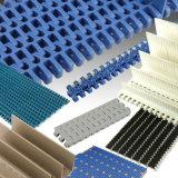 Förderband-Tischplatte-Kette des ETB-Plastikpp. POM