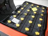 Elektrisches Forklift 1.5t 1.8t 2t 2.5t 3t 3.5t