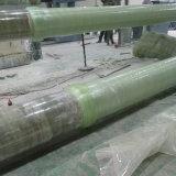 Wasser-Rohr der Standardgrößen-GRP für Öl und Gas