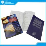 [هيغقوليتي] [فولّ كلور] كتاب طهي طابعة