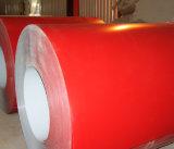 Pre-Painted катушки оцинкованной стали