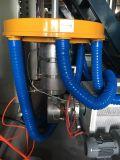 소형 작은 기계 필름 부는 밀어남 기계
