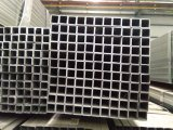 톤 당 연성이 있는 철 관의 가격