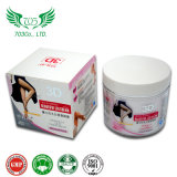Fuerte efecto extracto herbal crema depilatoria