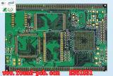 Carte de circuit imprimé pour le constructeur de tableau de bord