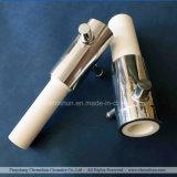 장식용 응용을%s 지르코니아 세라믹 펌프