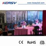 Heiße Verkauf P3 Innen-LED-Bildschirmanzeige für Miete/Stadium