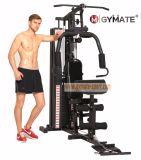 Ginnastica funzionale della casa della stazione di ginnastica della strumentazione di forma fisica di Gymate multi