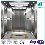 مصعد جيّدة في إصطبل وقدرة 13 [برس]
