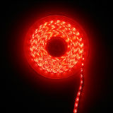 Luz de tira nova de 2835 diodos emissores de luz com o diodo emissor de luz 22lm do CRI 90