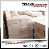 AGM Sealed Lead Acid Battery (6V6ah)