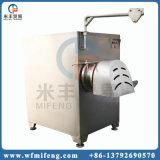 가득 차있는 자동적인 언 고기 저미는 기계 또는 신선한 고기 저미는 기계 기계