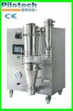Sécheur de pulvérisation pilote multifonctions de la machine en acier inoxydable 304 avec SUS