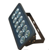 Luz al aire libre del paisaje de 100W 150W 200W 300W 400W 500W 600W LED