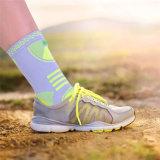 最もよいデザイン熱い販売の耐久のゲルのパックのナイロンおよびSplendexの足首の監視