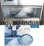 Superqualitätsrasierter Eis-Maschine Crushedice Maschinen-Schnee-Eis-Minirasierapparat
