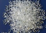 Methacrylate PMMA van Polymethyl Korrel Powder/PMMA/AcrylHars met Hoge Glans & Hoogstaand